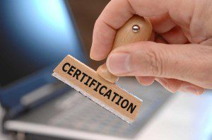 certification-reussie-1024x679