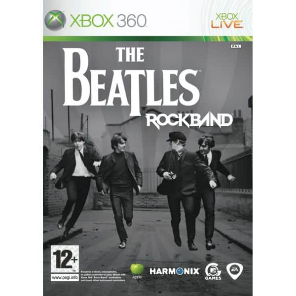 the_beatles_rock_band-xbox_360