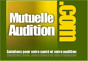 Mutuelle Audition