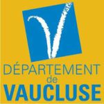 Group logo of 84 – Vaucluse – Avignon