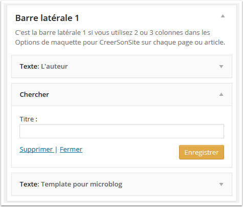 barre-laterale-1-2-template-microblog