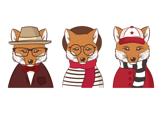 affinité marketing exemple